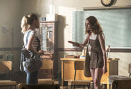 RD-Promo-3x03-As-Above-So-Below-08-Betty-Evelyn
