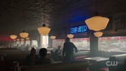 RD-Caps-2x06-Death-Proof-37-Archie-Jughead