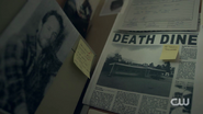 RD-Caps-2x07-Tales-from-the-Darkside-141-Fred-murder-investigation-files