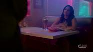RD-Caps-2x06-Death-Proof-58-Veronica