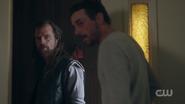 RD-Caps-2x09-Silent-Night-Deadly-Night-26-Tall-Boy-FP