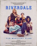 Chapter Thirty-Nine The Midnight Club Poster-02