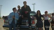 RD-Caps-2x06-Death-Proof-101-Kevin-Cheryl-Reggie-Veronica-Betty