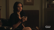 RD-Caps-2x09-Silent-Night-Deadly-Night-113-Veronica