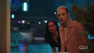 RD-Caps-2x07-Tales-from-the-Darkside-157-Betty-Veronica