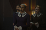 CAOS-Promo-2x07-07-The-Miracles-of-Sabrina-Spellman-Prudence-Dorcas-Agatha