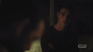 RD-Caps-3x19-Fear-The-Reaper-12-Archie