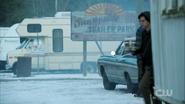 Season 1 Episode 11 To Riverdale and Back Again Sunnyside Trailer Park 1