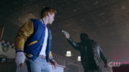 RD-Caps-2x01-A-Kiss-Before-Dying-114-Archie-Black-Hood