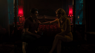 RD-Caps-4x02-Fast-Times-at-Riverdale-High-94-Kevin-Betty