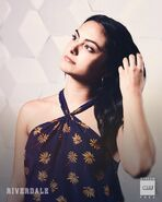 RD-S3-Camila-Mendes-02
