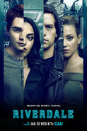 RD-S5-Poster-Archie-Veronica-Jughead-Betty