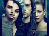 Season 5 (Riverdale)