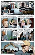 Riverdale One-Shot (1)