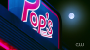 RD-Caps-2x02-Nighthawks-124-Pop's-shoppe