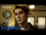 Riverdale - Season 5 Episode 2 - Chapter Seventy-Eight- The Preppy Murders Promo - The CW
