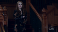 Season 1 Episode 12 Anatomy of a Murder Cheryl woken up