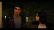 KK-Caps-1x02-You-Cant-Hurry-Love-56-KO-Katy
