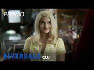 Riverdale - Season 5 Episode 5 - Chapter Eighty-One- The Homecoming Promo - The CW