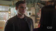 RD-Caps-5x06-Back-to-School-114-Chad