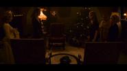 CAOS-Caps-1x11-A-Midwinter's-Tale-115-Diana-Gryla-Hilda-Zelda-Sabrina-Leticia