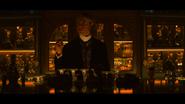 CAOS-Caps-2x01-The-Epiphany-36-Dorian