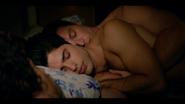 KK-Caps-1x09-Wishin-&-a-Hopin-111-Buzz-Bernardo