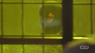 RD-Caps-2x01-A-Kiss-Before-Dying-20-Black-Hood