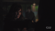 RD-Caps-3x19-Fear-The-Reaper-80-Gladys