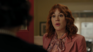 RD-Caps-4x15-To-Die-For-73-Mary