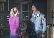 RD-Promo-2x14-The-Hills-Have-Eyes-06-Betty-Jughead