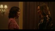 KK-Caps-1x01-Pilot-54-Katy-Patricia