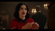 KK-Caps-1x02-You-Cant-Hurry-Love-39-Katy