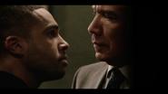 KK-Caps-1x09-Wishin-&-a-Hopin-85-Alexander-Mr-Cabot
