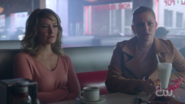 RD-Caps-2x08-House-of-the-Devil-52-Alice-Betty