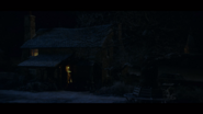 CAOS-Caps-1x11-A-Midwinter's-Tale-36-Wardwell-house