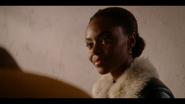 KK-Caps-1x08-Its-Alright-Ma-(Im-Only-Bleeding)-46-Josie