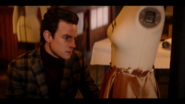 KK-Caps-1x09-Wishin-&-a-Hopin-12-Guy