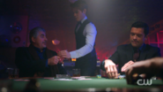 RD-Caps-2x12-The-Wicked-and-The-Divine-71-Lenny-Archie-Hiram