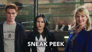 """Riverdale 3x18 Sneak Peek 2 """"Jawbreaker"""" (HD) Season 3 Episode 18 Sneak Peek 2"""