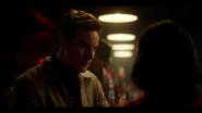 KK-Caps-1x07-Kiss-of-the-Spider-Woman-120-Guy