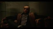 KK-Caps-1x09-Wishin-&-a-Hopin-79-Alexander