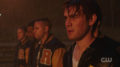 RD-Caps-2x04-The-Town-That-Dreaded-Sundown-119-Rumble-Archie-Red-Circle