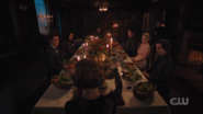 RD-Caps-3x22-Survive-The-Night-41-Penelope-Archie-Veronica-Chic-Hal-Sister-Woodhouse-Betty-Jughead