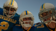 RD-Caps-4x10-Varsity-Blues-93-Munroe-Reggie-Bulldogs