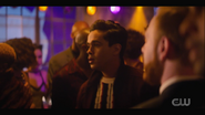KK-Caps-1x12-Chain-of-Fools-112-Raj