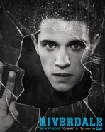 Promotional Poster Kevin 10-18-17