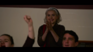 CAOS-Caps-2x01-The-Epiphany-93-Sabrina