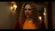 KK-Caps-1x08-Its-Alright-Ma-(Im-Only-Bleeding)-111-Jorge-Ginger