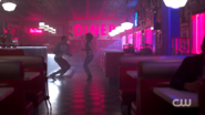 RD-Caps-2x07-Tales-from-the-Darkside-77-Chuck-Josie-dancing